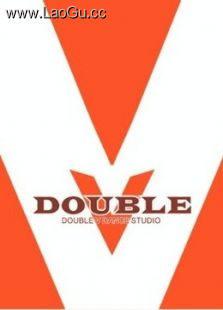 DOUBLEV爵士舞蹈分解教学