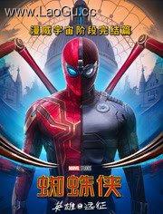 蜘蛛�b:英雄�h征 普通�版