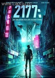 《2177:�入未�怼冯�影海��