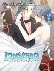 隐婚新娘第1季 叫板总裁小甜心