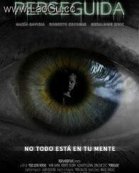 《绝命目击》电影海报