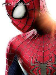《超凡蜘蛛侠2》海报