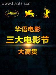 《华语电影三大电影节大满贯》海报