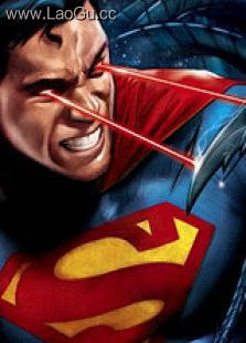 《超人:解放 高清完整版》海��