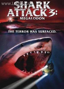 《深海巨�3》海��