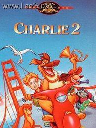 《查理2�》海��