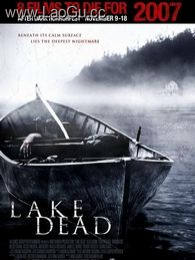 《死亡湖》海��
