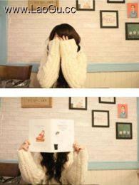 《暖(微电影)》海报