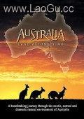 imax:澳洲奇趣之旅