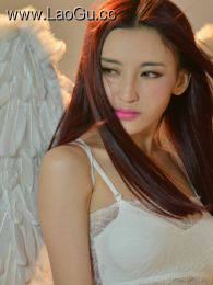 《天使love之歧途》海��