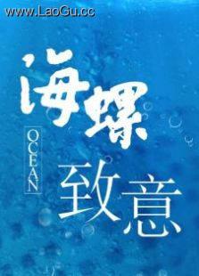 《海螺致意(微电影)》海报