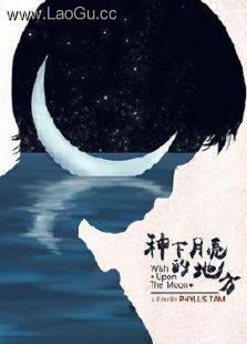 《种下月亮的地方》海报