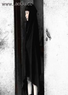 《孤浪祭》海报