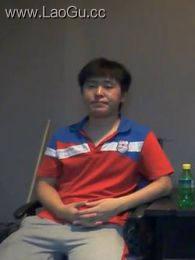 《�沤z青年�g�范唷泛��